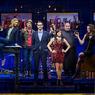 Мюзиклы возвращаются на главную сцену музыкальных спектаклей в России!