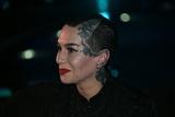 """""""Как будто это был демон"""": Наргиз Закирова обвинила второго мужа в зверских побоях"""