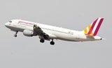 Germanwings откроет рейсы на маршруте Берлин - Москва