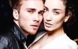 Виктория Дайнеко возмущена записью о ее разводе на сайте Мосгорсуда