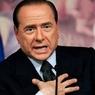 Берлускони в Нацсовете едва не потребовалась «скорая»