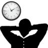 Глава Минтруда предсказал сокращение рабочего дня до двух часов