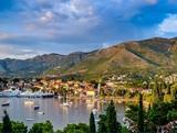 Черногория разрешила въезд для россиян