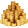 Госбанки отказали Минфину и ЦБ в повышении страховых выплат