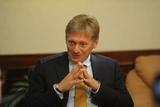 """В Кремле не считают, что доходы россиян снизились """"слишком сильно"""""""