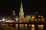 В Кремле прокомментировали крушение истребителя с «Адмирала Кузнецова»