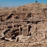 Меняя историю: турецкий Гёбеклитепе был внесён в список Всемирного наследия ЮНЕСКО
