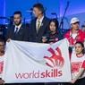 Казань готова к проведению WorldSkills