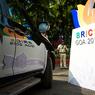 Итоги саммита БРИКС: Лидеры РФ, Индии, ЮАР, Бразилии и Китая подписали Декларацию Гоа