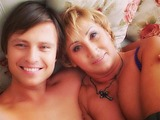 Прохор Шаляпин раскрывает личные тайны бывшей жены