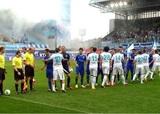 Агент Капелло: Российский футбол похож на итальянский