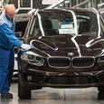 Автомобильный рынок валится: приостановлено производство Peugeot, Citroеn