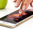 Apple позволила пользователям отключить функцию замедления старых iPhone