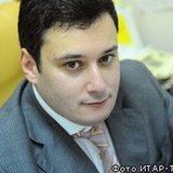 Александр Хинштейн отказался от депутатской зарплаты