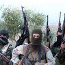 Исламисты повторно взяли на себя ответственность за катастрофу A321