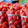 Десерт для Патриота: как отпраздновать победу (ФОТО)