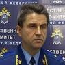 СК: Инженеру аэропорта Внуково предъявлены обвинения
