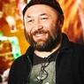 Продюсер и режиссер Тимур Бекмамбетов оставил жену ради 28-летней музы - СМИ