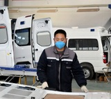 В России выявили первые случаи заражения коронавирусом