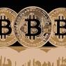 Минтруд разрешил чиновникам не указывать криптовалюту в декларации о доходах