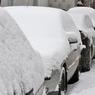Нью-Йорк потерял двести миллионов долларов из-за снежной бури