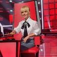 """Пригожин сообщил о травме Валерии на съёмках """"Голос 60+"""": """"Вот и оставляй её одну"""""""