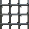 Осуждённый за растрату экс-министр Камчатки досрочно вышел на свободу