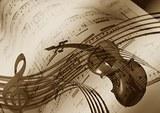 Британские музыканты совместили песню Адель с Lacrimosa Моцарта (ВИДЕО)