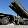 Мантуров заявил о подготовке серийного производства С-500