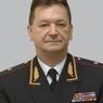 У руля Международной организации уголовной полиции впервые встал россиянин