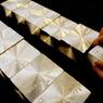 Новое золото: цены на палладий резко пошли вверх