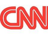"""CNN ответил на критику Трампа, назвавшего канал """"фейковыми новостями"""""""
