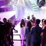 Неадекватный фанат устроил провокацию прямо на сцене «Евровидения»