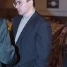 Ходорковский просит суд Ирландии разморозить его деньги