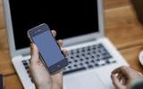 Эксперты нашли связь между супружескими изменами и развитием технологий