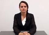 Тихановская назвала досрочный уход Лукашенко вопросом времени