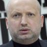 Турчинов сообщил о ликвидации базы ополченцев под Краматорском