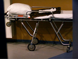 Очередной выстрел из травматического пистолета унес жизнь ребенка