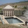 Раскопки в Турции: врата ада сторожил трехглавый Цербер (ФОТО)