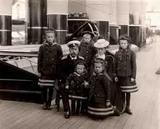 Скончался праправнук Николая I