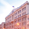 В администрации президента  России возможна  реформа
