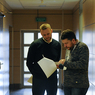 Навальный vs Сердюковы: куда делась недвижимость Минобороны (ФОТО)