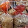 Правительство утвердило меры по стабилизации цен