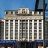 В Госдуму внесли законопроект о неприкосновенности бывших президентов России