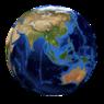 МИД Японии попытается договориться с Россией о возврате двух Курильских островов