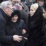 Адвокат: Родственники Немцова будут добиваться признания их потерпевшими