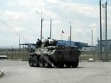 Офицер армии Новороссии: «Московская шизофрения сильно мешает работе!»