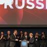 Германия ставит под сомнение проведение ЧМ-2018 в России