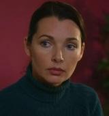 Сериальная звезда Наталья Антонова похвасталась подарком от красавца-мужа