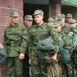 Воинские части в Чечне, КЧР и Крыму подняты по боевой тревоге